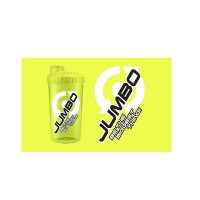 Scitec-Nutrition-Shaker-Jumbo-700ml