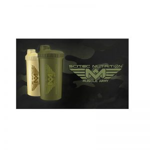 Scitec-Nutrition-Shaker-Muscle-Army-700ml-1.jpg