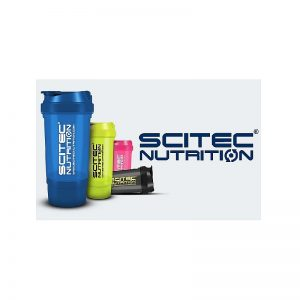 Scitec-Nutrition-Shaker-Traveller-500ml