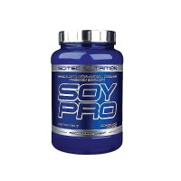 Scitec-Nutrition-Soy-Pro-910g