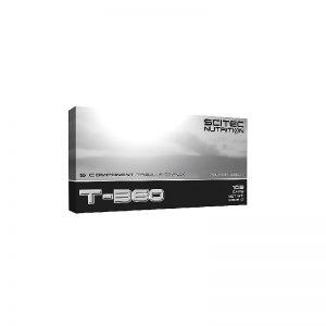 Scitec-Nutrition-T-360-108tab