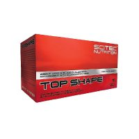 Scitec-Nutrition-Top-Shape-180tab