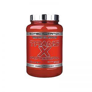 Scitec-Nutrition-Trans-X-Professional-1816g