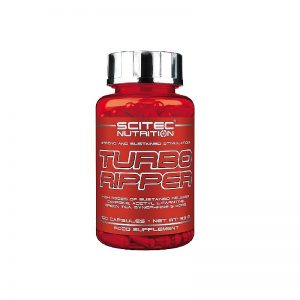 Scitec-Nutrition-Turbo-Ripper-100tab