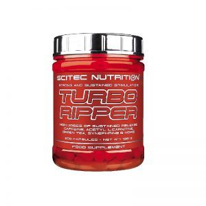 Scitec-Nutrition-Turbo-Ripper-200tab