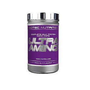Scitec-Nutrition-Ultra-Amino-1000tab