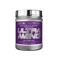 Scitec-Nutrition-Ultra-Amino-200tab