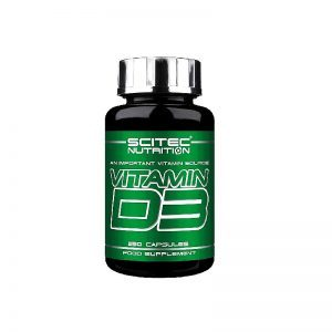 Scitec-Nutrition-Vitamin-D3-250tab