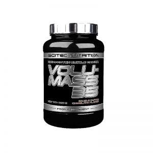 Scitec-Nutrition-Volu-Mass-35-1200g