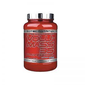 Scitec-Nutrition-Volu-Mass-35-Professional-1200g