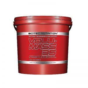 Scitec-Nutrition-Volu-Mass-35-Professional-6000g