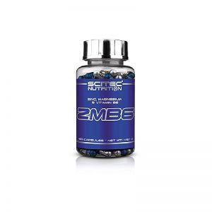 Scitec-Nutrition-ZMB6-60tab