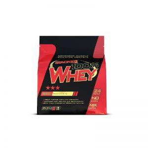 Stacker2-100_Whey-Protein-454-g