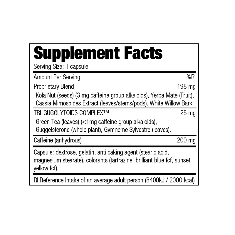 Stacker2-2-E.F.-Nutrition-Facts-100-tab