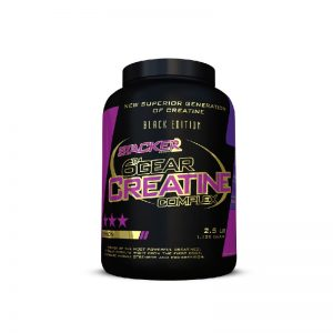 Stacker2-6th-Gear-Creatine-Complex-1135-g