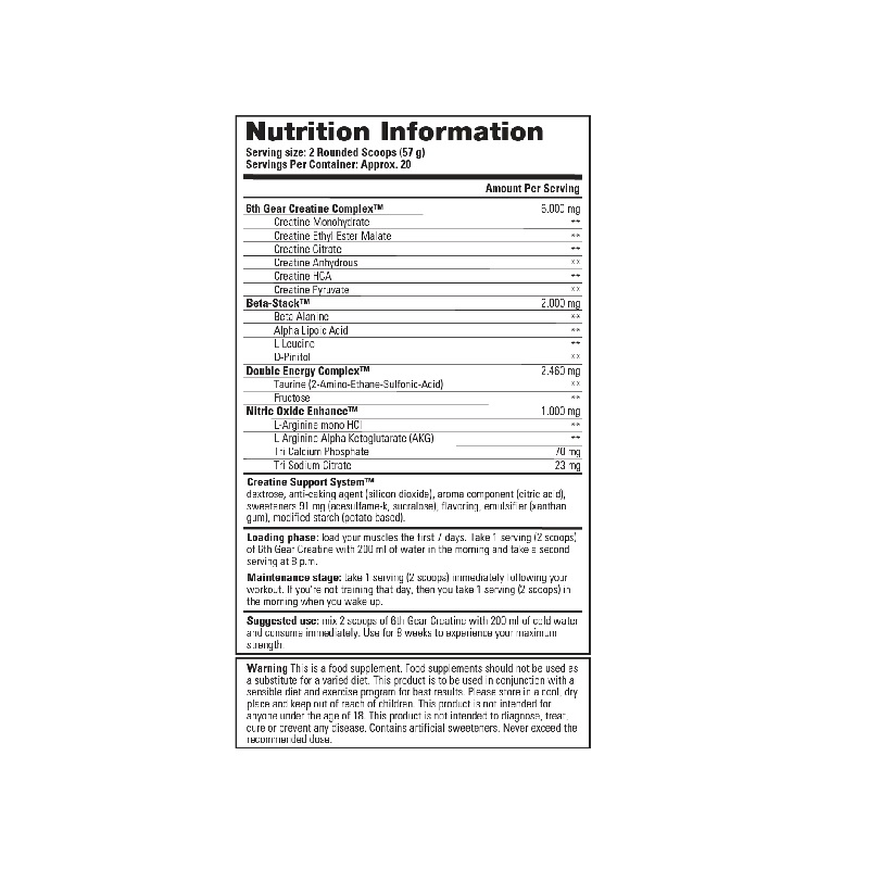 Stacker2-6th-Gear-Creatine-Complex-Nutrition-Facts-1135-g