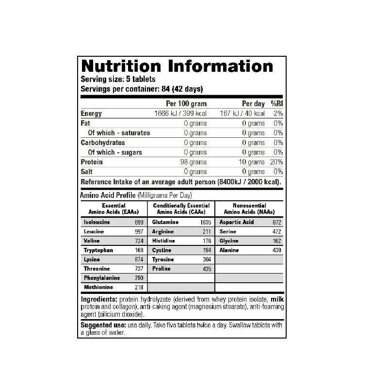 Stacker2-Amino-Xplode-10000-Nutrition-Facts-420-tab