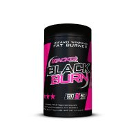 Stacker2-Black-Burn-120-tab