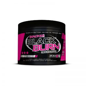 Stacker2-Black-Burn-300-g