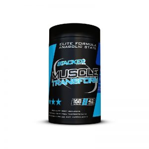 Stacker2-Muscle-Transform-168-tab