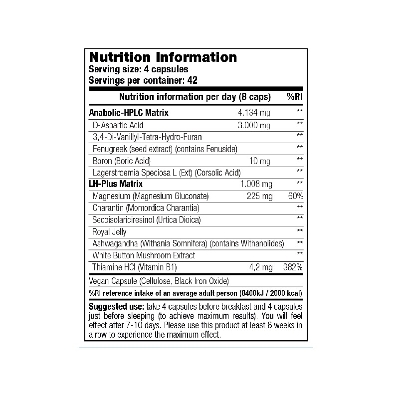 Stacker2-Muscle-Transform-Nutrition-Facts-168-tab