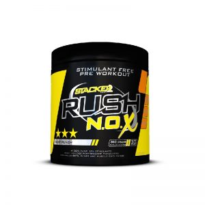 Stacker2-Rush-N.O.X-360-g