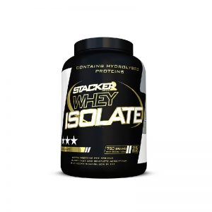 Stacker2-Whey-Isolate-Protein-750-g