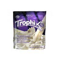 Syntrax-Trophix-5.0-Creamy-Vanilla-2240g