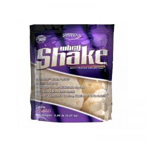 Syntrax-Whey-Shake-Vanilla-2270g