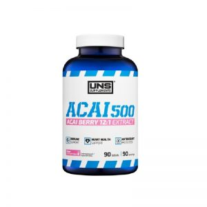 UNS-Supplements-ACAI-500-90-tab