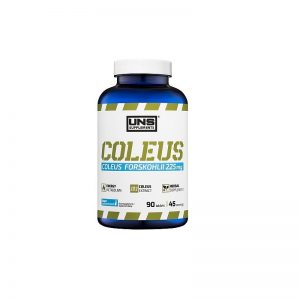 UNS-Supplemtents-Coleus-90tab