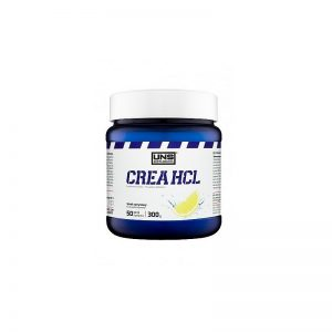 UNS-Supplemtents-Crea-HCL-300g