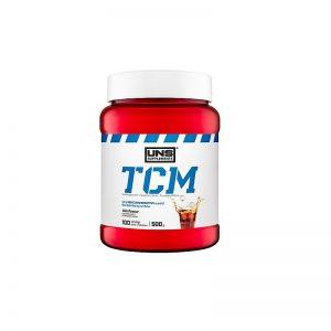 UNS-Supplemtents-TCM-500g