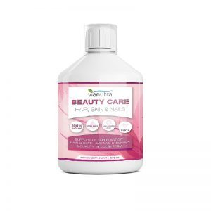 Vianutra-Beauty-Care-500-ml
