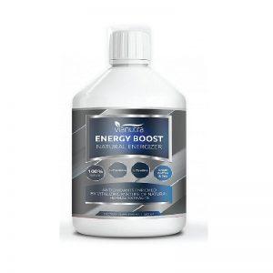 Vianutra-Enery-Boost-500-ml