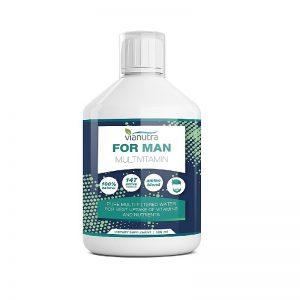 Vianutra-For-Man-500-ml