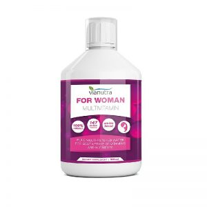 Vianutra-For-Woman-500-ml