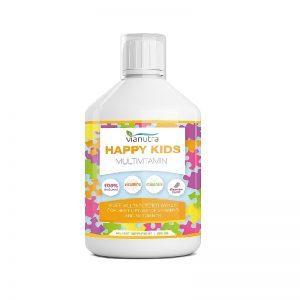 Vianutra-Happy-Kids-500-ml