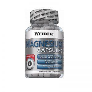 Weider-Magnesium-Capsules-120tab.