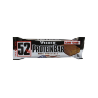 Weider_52_Protein_Bar_50_g