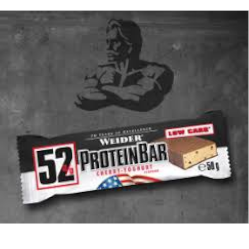Weider_52_Protein_Bar_Advertising_50_g