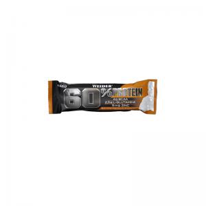 Weider_60_Protein_Bar_45_g