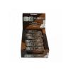 Weider_60_Protein_Bar_Salted_Peanut_Caramel_45_g