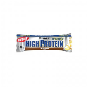 Weider_High_Protein_Low_Carb_50_g
