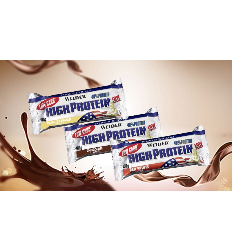 Weider_High_Protein_Low_Carb_Advertising_50_g