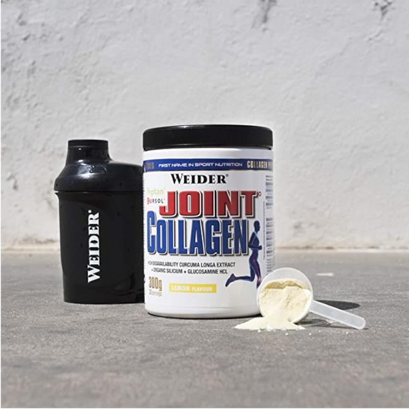 Weider_Joint_Collagen_Advertising_300_g