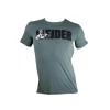 Weider_T_Shirt_Grey
