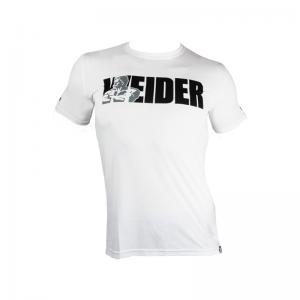 Weider_T_Shirt_White