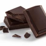 Belgická čokoláda