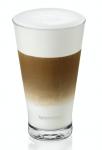 Caffé late